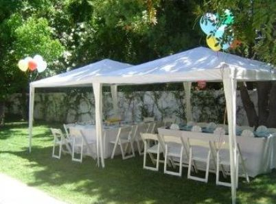 bouncehouserental.us_tent_1020.JPG & Bounce House Rentals Miami - Tent Rental Service