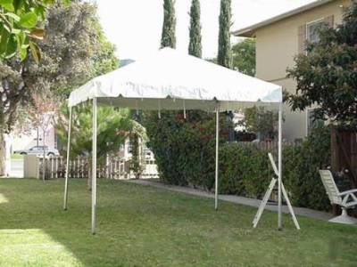Tents Rental in Miami & Bounce House Rentals Miami - Tent Rental Service